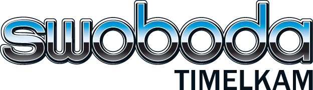 Logo Automobile Swoboda Ges.m.b.H. Timelkam